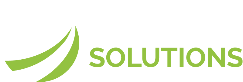 waster to energy logo